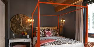 guest bedroom colors 2014. guest bedroom colors 2014