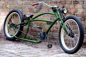 just some great rat rod bikes and custom cruisers the