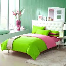 green and black bedding sets lime green sheets sheets of lime green coloured acid free tissue green and black bedding