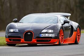 The veyron 16.4 super sport expanded the limits of possibility in the automotive sector even further and set new benchmarks. Bugatti Veyron 2005 2015 Review 2021 Autocar