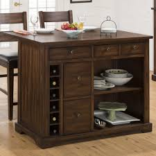 Kitchen : Fabulous Kitchen Island Cart Kitchen Island Table Drop ...