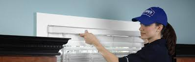 How To Install Horizontal Window Blinds Video  YouTubeInstalling Blinds On Windows