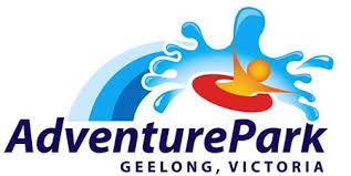 Image result for adventure park geelong