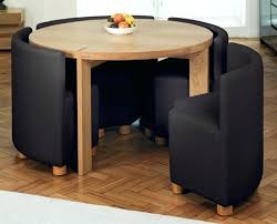 compact dining table and chairs wonderful small dining table with chairs round kitchen tables black round kitchen table set small dining table set for 4