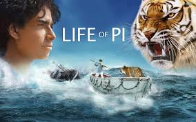 life of pi by bithanya lemma on prezi