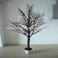 Q082911wedding decoration dry tree branches for centerpieces decoration  ornamental plants dry tree branches
