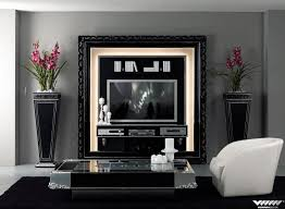 Movable Tv Stand Living Room Furniture 25 Best Ideas About Contemporary Tv Stands On Pinterest