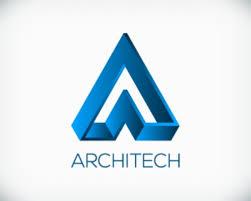 Architecture Logo Design Samples 12 Best Photos Of Architect Logo Design Architecture Logo