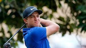 PGA Tour: Cameron Champ latest golfer ...