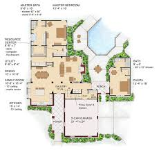 house plan 56576 at familyhomeplans com