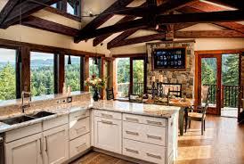 Kitchen Setup 50 Wonderful Kitchen Design Ideas 3815 Baytownkitchen