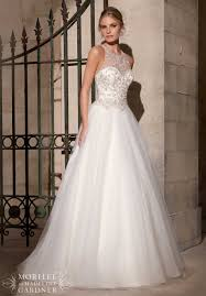 favorite wedding dresses under 1000 Wedding Dresses Under 1000 a ball gown for less than $1,000? this mori lee dress has it all, wedding dresses under 1000 chicago