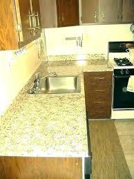 diamond white granite countertop granite coating for laminate paint kit kitchen granite white diamond acrylic coating diamond white granite countertop