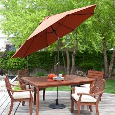 luxury home trends patio. Luxurious Ft Patio Table Umbrella J99S In Most Luxury Home Decor Inspirations With Trends A