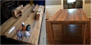 cheap reclaimed wood furniture. DIY KITS WITH RECLAIMED WOOD. Cheap Reclaimed Wood Furniture A
