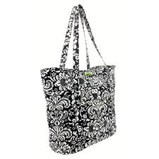 Cheap Large Quilted Tote Bags, find Large Quilted Tote Bags deals ... & Get Quotations · Quilted Tote Bag Adamdwight.com
