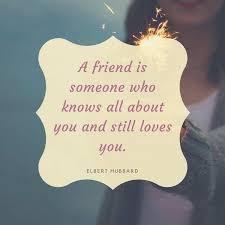 Beste Freunde Sprüche Englisch Beautiful 40 Zitate über Freundschaft