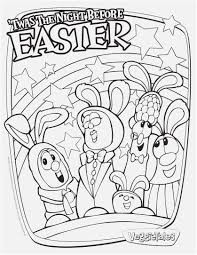 Easter Story Coloring Book Printable With Easter Coloring Pages Kids