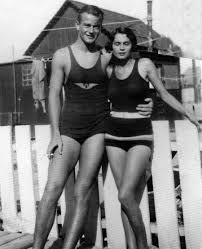 John Wayne and his... - Dead Fred's Genealogy Photo Archive   Facebook