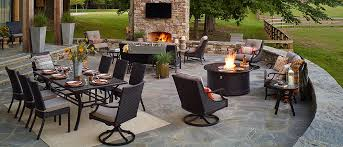 portica outdoor somerset collection