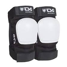 Tsg Pads Size Chart Tsg Roller Derby 3 0 Elbow Pad Guards Unisex Elbowpad