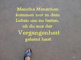 Für Jeden Tag Ein Spruch Und Mehr Norbert Niersmann