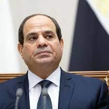 مصر: عبد الفتاح السيسي يعتبر أن الوقت حان لزيادة سعر الخبز المدعوم