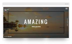 build your own business or personal website for 100% create personal website