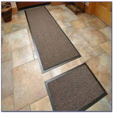 machine washable runner rugs top marvelous machine washable area rugs beautiful throw ideas in machine washable machine washable runner rugs