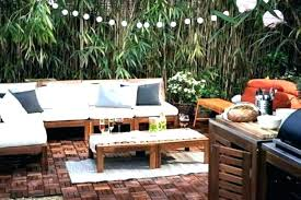 outdoor ikea furniture. Perfect Outdoor Garden Furniture Outdoor Ideas Adorable Patio That Inspire Ikea And