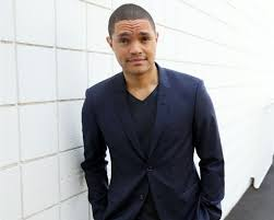 Trevor noah (born 20 february 1984) is a south african comedian, television host, producer, writer, political commentator, and actor. Why Trevor Noah Won T Have Family At Daily Show Premiere The Star