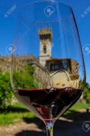 Image result for free Tuscany wine photos