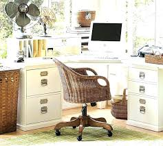 stylish home office furniture. Brilliant Furniture Home Office Furniture Walmart Desk  In Stylish Home Office Furniture R