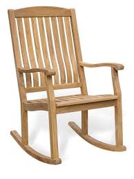 wooden rocking chair. teak garden rocking chair - genuine grade-a outdoor rocker svlk compliant with jati brand, quality \u0026 value: amazon.co.uk: wooden h
