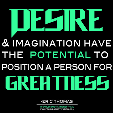 Eric Thomas Quotes Enchanting ERICTHOMASETQUOTES48 Fearless Motivation Motivational Videos