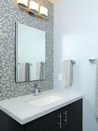 iridescent mosaic tile backsplash bathroom tiles kitchen floor tiles glass  ceramic tile iridescent large size of