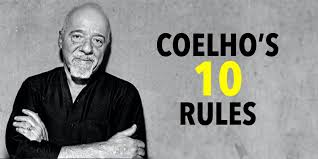 success lessons from paulo coelho ldquo the alchemist rdquo for 10 success lessons from paulo coelho ldquothe alchemistrdquo for entrepreneurs