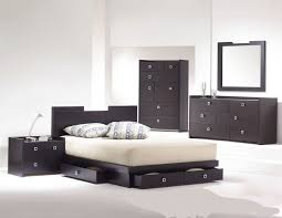 alf monte carlo bedroom. great monte carlo bedroom set endearing small decoration ideas with alf