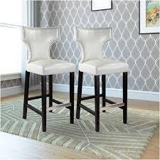 chic modern bar stools. Interesting Chic Chic Modern Bar Stools Designer Kitchen Image Nice Intended D