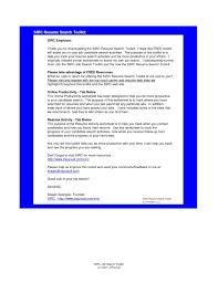 free resume sites for employers regarding free resume sites free resume sites what are some free resume builder sites