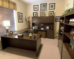 Small Picture Work Office Decorating Ideas For Men Modern Home Office Design