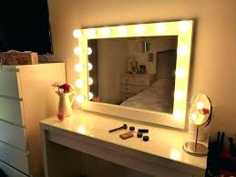lighted mirror for makeup vanity lighted mirror makeup vanity with lighted mirror vanity with lighted mirror lighted mirror for makeup