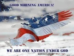 Good Morning America Quotes Best Of Good Morning America Pictures Photos And Images For Facebook