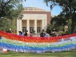 Top ten gay friendly colleges