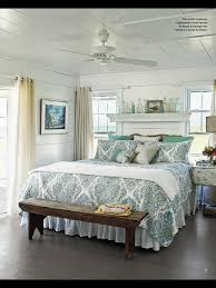 Small Cottage Bedroom Luxury Cottage Bedroom 34 Concerning Remodel Small Home Decoration