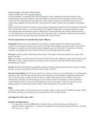 l etranger essay titles examples article paper writers l etranger essay titles examples