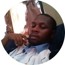 Benjamin Ibe profile on KingsChat Web