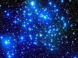 blue galaxy tumblr. Fine Galaxy True Blue Galaxy Network Intended Tumblr W