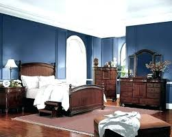 dark blue bedroom walls. Navy Blue Bedrooms Dark Bedroom Walls Best Ideas .
