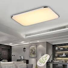 ceiling lighting living room. Image Of: Cute Closet Ceiling Light Lighting Living Room